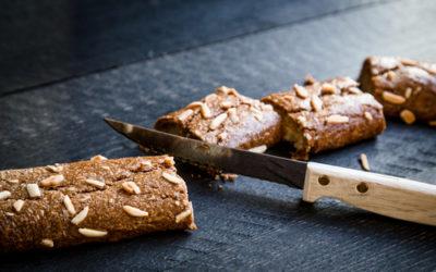 Sinterklaas Banket kookworkshop