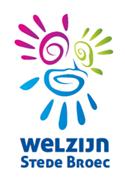 Stichting Welzijn zoekt een teamleider