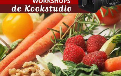 Kookworkshops Online