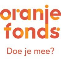 Stichting Welzijn Stede Broec ontvangt bijdrage van het Oranje Fonds